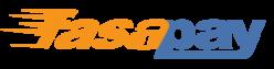 Portal Informasi FasaPay Indonesia